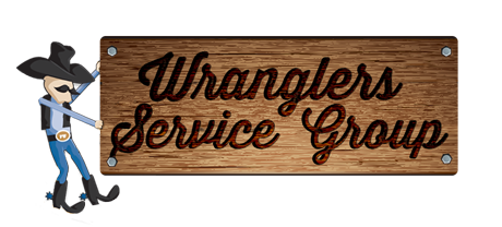 Wranglers Service Group
